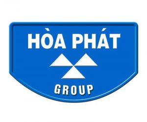 7256 HoaPhat