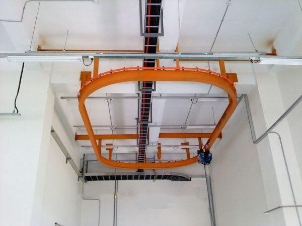 monorail 1 tan