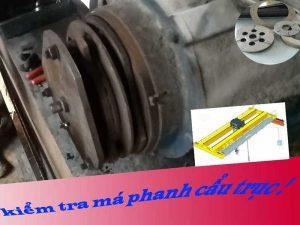 dich-vu-sua-chua-phanh-cau-truc-1